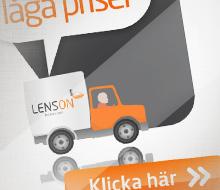 Lenson.se